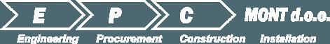 EPC-mont-montaza-prezracevanje-in-klima-kanalov-EPC Logo White