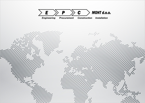 EPC-mont-montaza-prezracevanje-in-klima-kanalov-O nas trgi epc